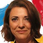 Carmen Zamorano