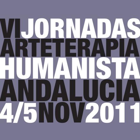 VI Jornadas de Arteterapia Gestalt de Andalucía