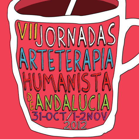 VII Jornadas de Arteterapia Gestalt de Andalucía