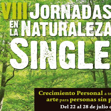 VIII Jornadas de Arteterapia Gestalt de Andalucía