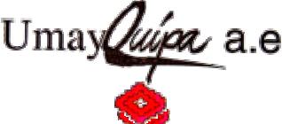 http://umayquipae.com/