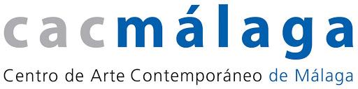 http://cacmalaga.eu