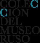 https://www.coleccionmuseoruso.es
