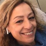 Victoria Regueira